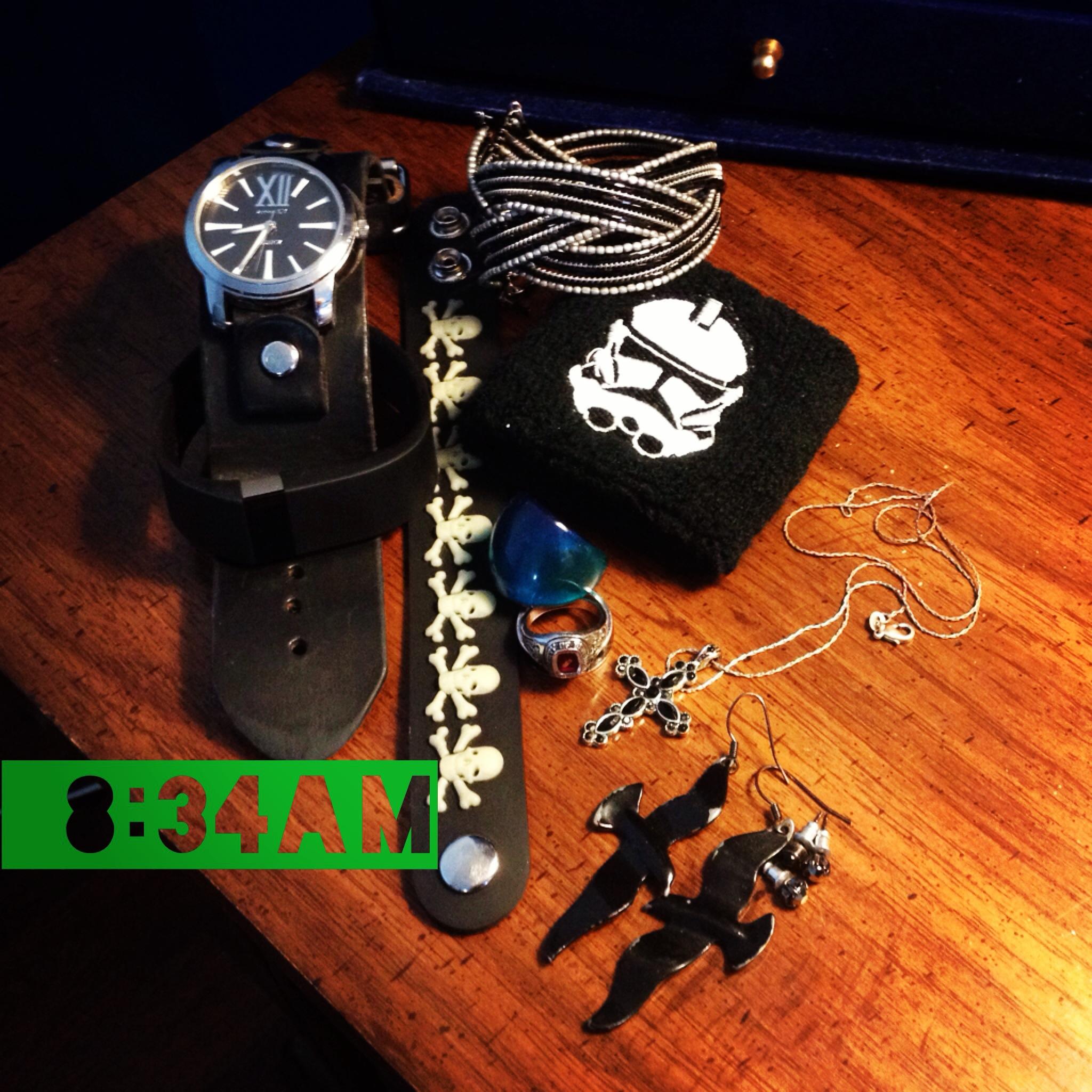 0128_04_jewelry