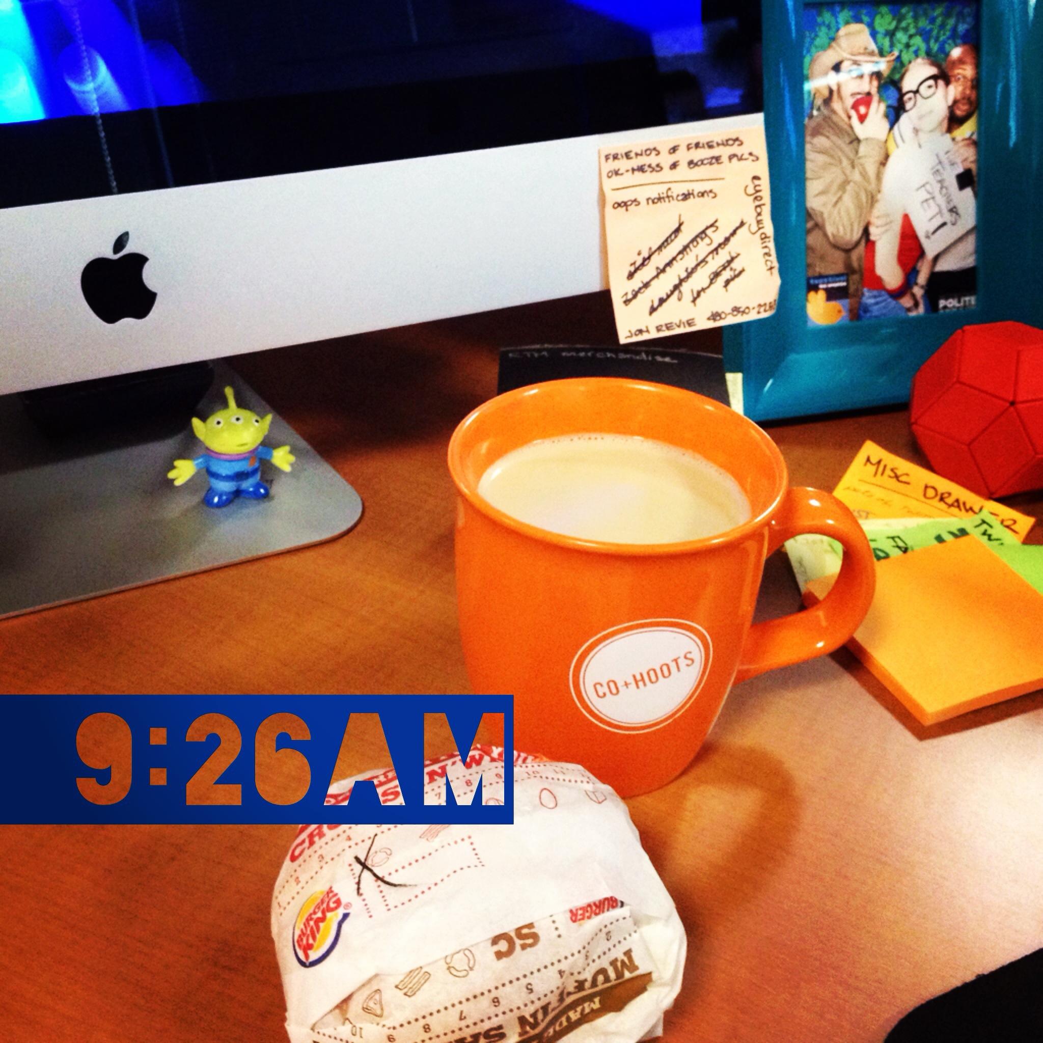 0128_05_coffee & breakfast