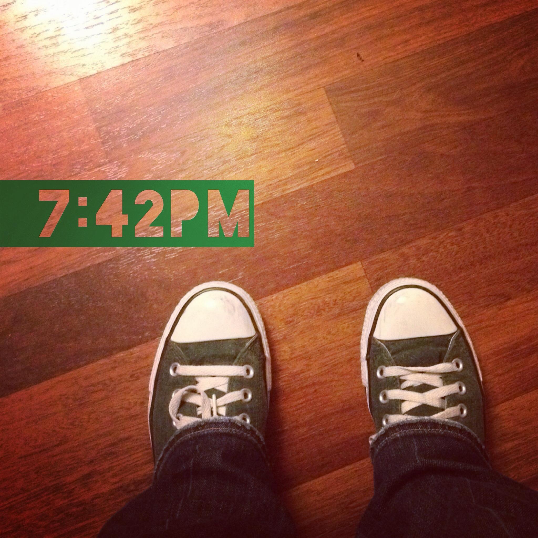 0128_09_before dinner