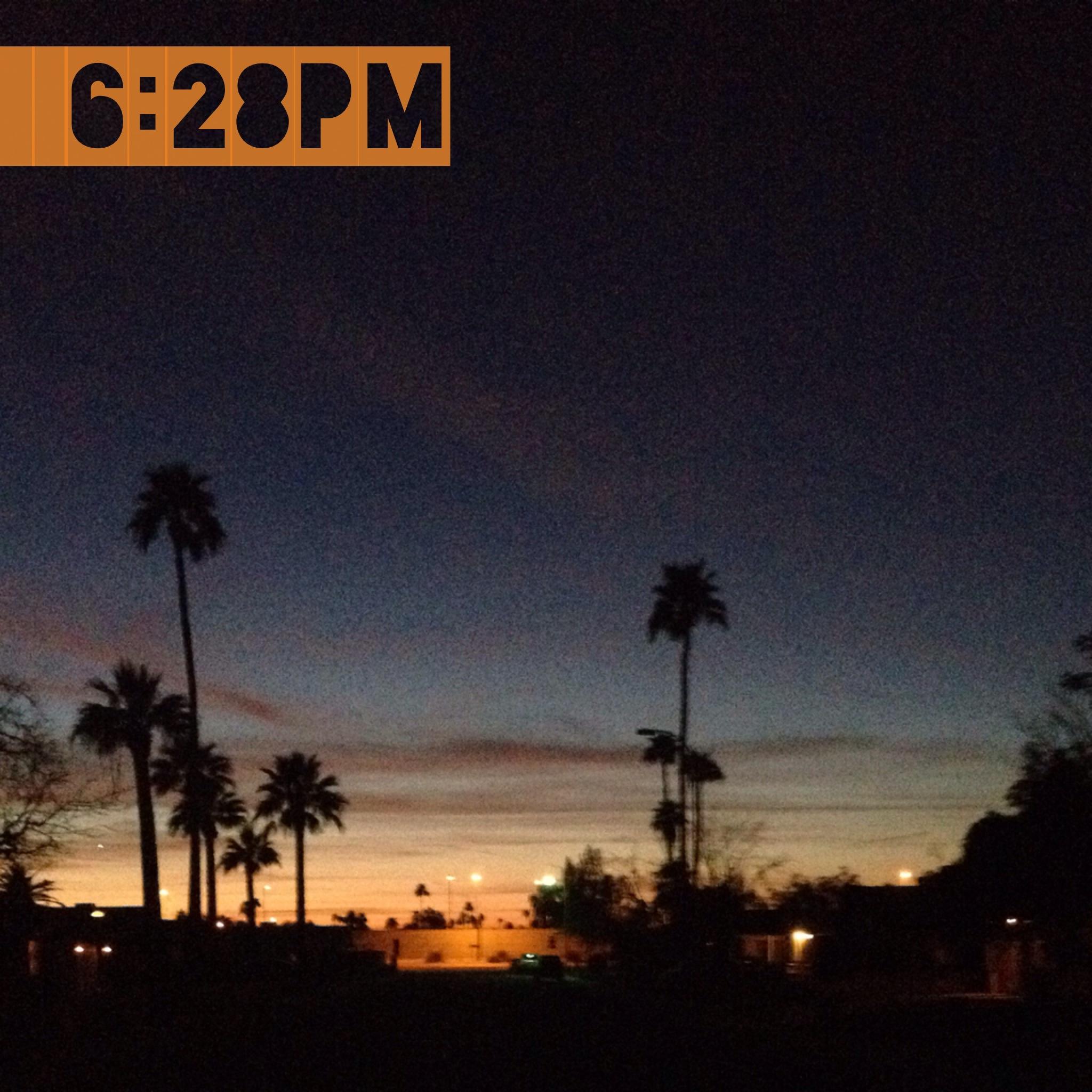 0128_09_sunset