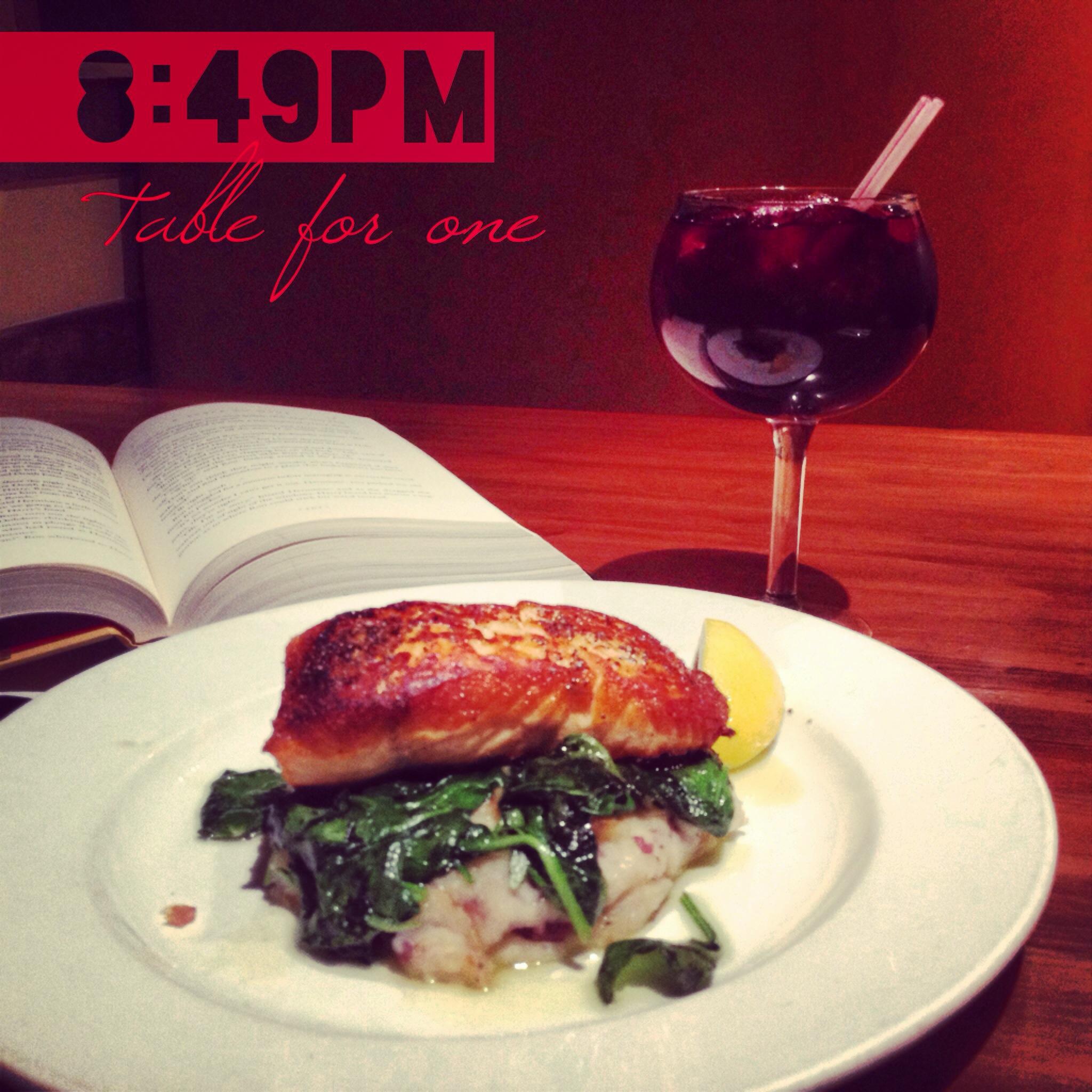 0128_10_dinner