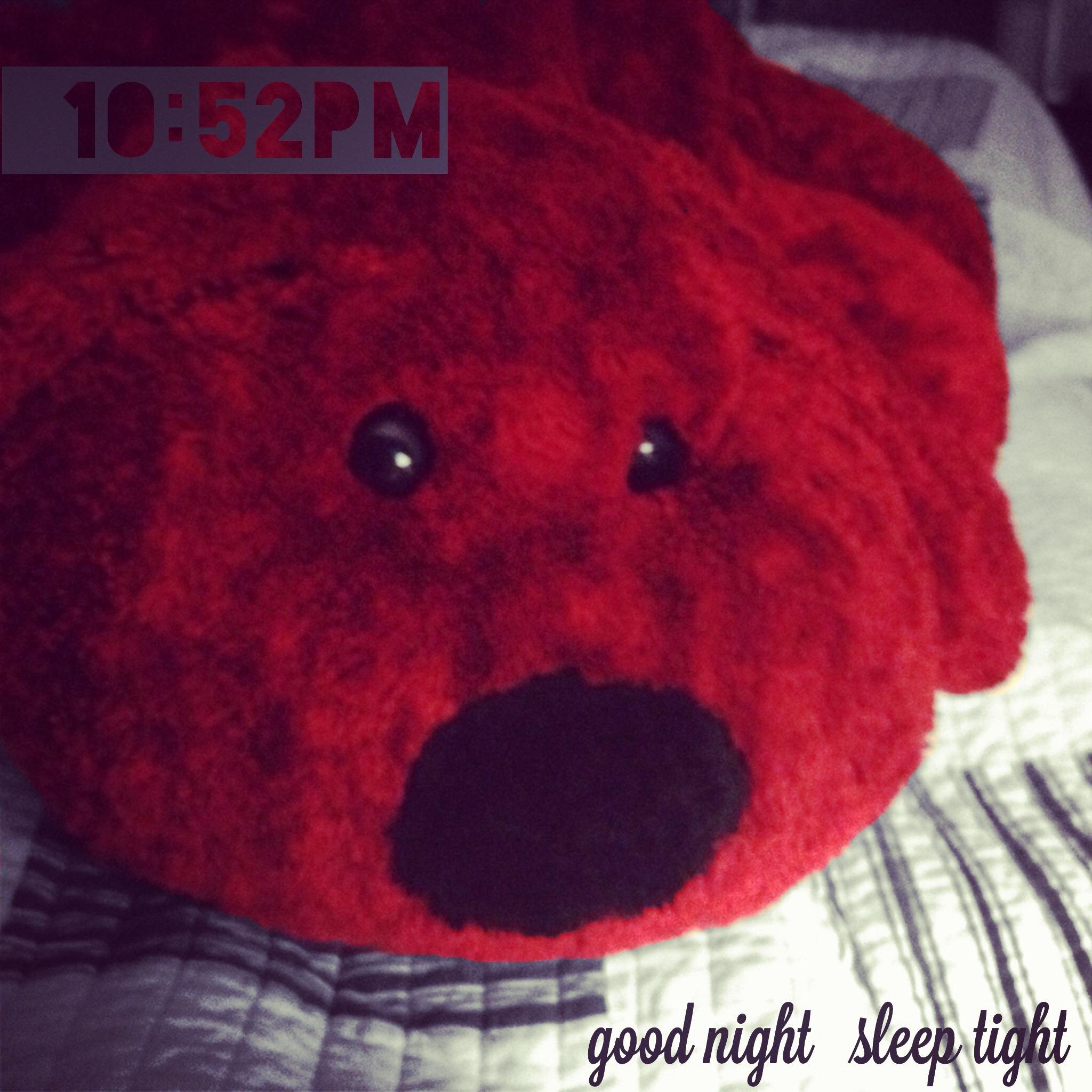 0128_12_bedtime