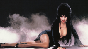 Elvira2-1160x650
