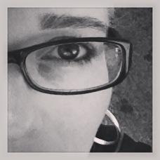 instagram_selfportrait-whatisbeautifultoday_20130104